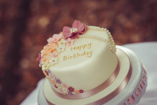 parels als verjaardag cadeau idee